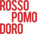 Rosso Pomodoro